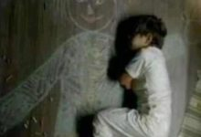 Photo of Ağlatan Hikaye – Küçük Kız..