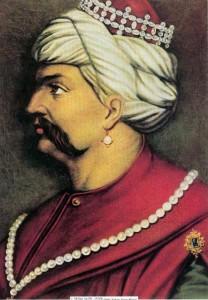 YavuzSelimHan