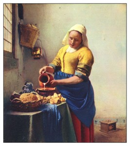 hizmetci