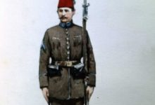 Photo of Üzümcü