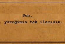 "Photo of Hikaye Oku; ""Naftalin Kokan Mektuplar -1-"""