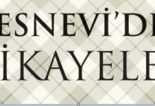 "Photo of Mesnevi'den Hikayeler; ""Şeytan Adem'e Neden Secde Etmedi?"""