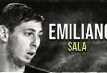 Photo of Emiliano Sala'nın Hikayesi