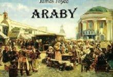 Photo of Araby